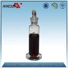 Ninesen30-K Gasoline Engine Oil Additive SL/SM Grade