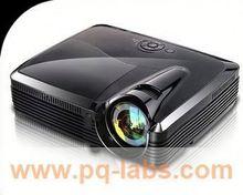 1080p full HD 5000 ansi dlp projector 5000 lumens