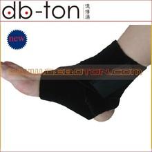 elastic Enhance ankle fracture brace