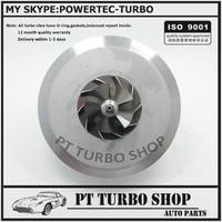 Garrett GT2260V Turbo Chra 742417 753392 Turbocharger Kit for BMW X5 3.0 d (E53) 218HP