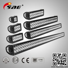 51inch 300W offroad led light mounting bars for car