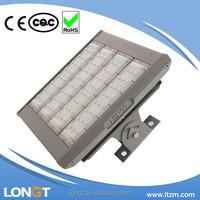 Cheap hot sale led flood light 100w led flood light flood led light with high quality and short delivery