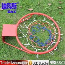 "Children Dia 40cm Basketball Ring,16"" Hot Sale Basketball Rim"