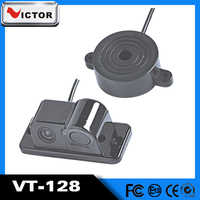 hot sale truck wireless car camera reverse sensor