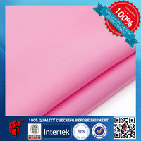 75d poly faille printed fake fur blanket fabric