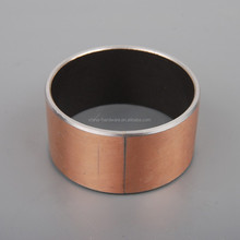 1818 1820 2012 2014 2016 2018 2020 2022 2024 SF-1 Slide bushing,DX DU Bush,SF-1X SF-1W SF-1B bronze bushing