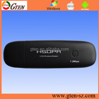 Download 7.2Mbps huawei e153 3g usb modem
