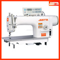 Equipo máquina de coser jt-9000-D3