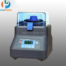 Lab tissue homogenizer