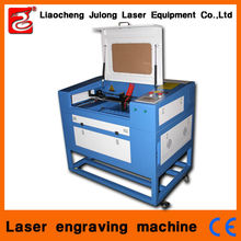 hot sale small laser fashions shoes engraving machine hot sale