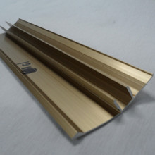 China Aluminum Manufacturers:accessory aluminum window and door