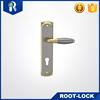 japanese door lock lock opener sex toy lock box