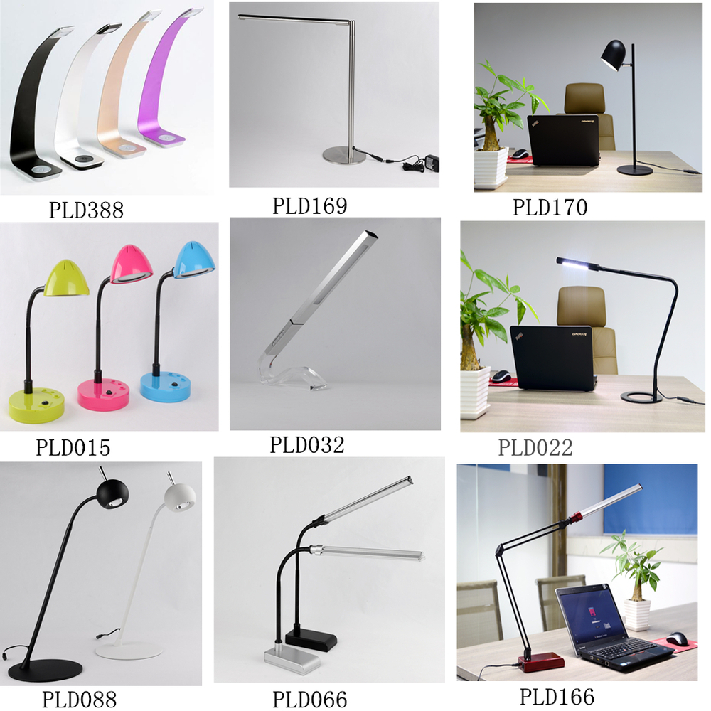 fashion portable luminaire led table lamp cordless led table lamps rechargeable cordless table lamp. Black Bedroom Furniture Sets. Home Design Ideas