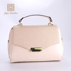 Handbags ladies 2015 fashion custom tote bags no minimum china wholesale handbags
