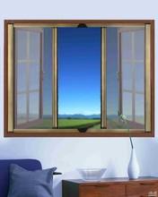 Australia mosquito window mosquito screen windows
