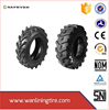/product-gs/farm-tractor-tires-cheap-agricultural-tractor-tires-60168155897.html