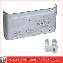 safety fire emegency prepainted steel sheets, coated steel sheet