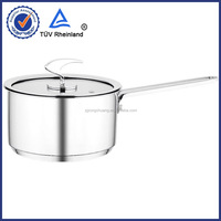 inner pot for rice cooker national china cookware manufacture