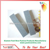 toilet pumice stick scouring stick pumie ring remover