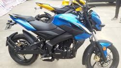 150cc Motorcycle racing Cheap Nice