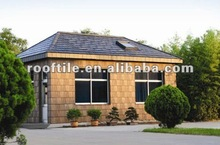 sun energy solar cell roof tile price for sale