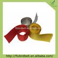 Color correas de nylon