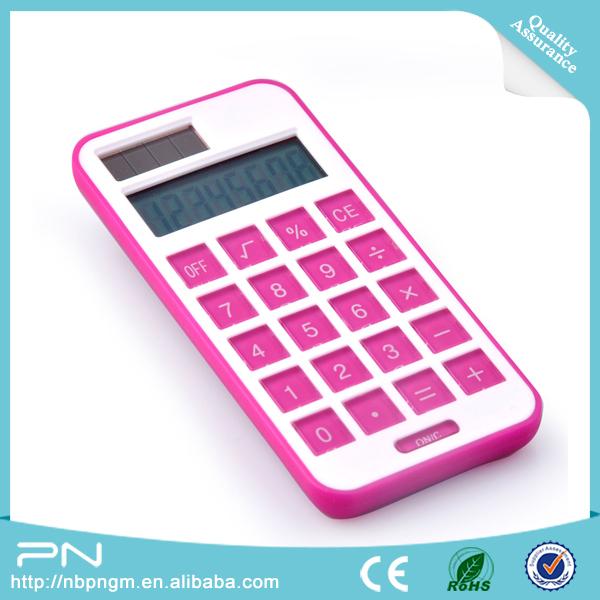 dual power calculator small basic calculator cheap calculators for