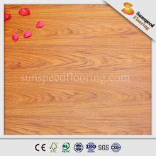 7mm 8mm laminate flooring brand names carb, carb 2 certificate