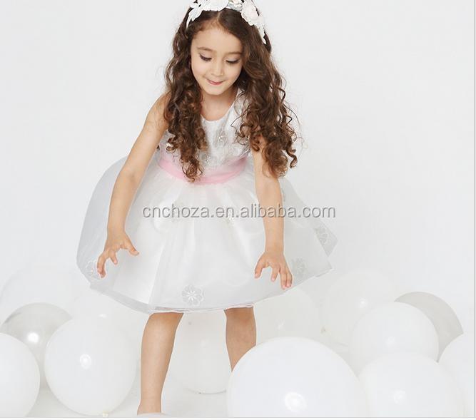 Girls Wholesale Party Dresses 51