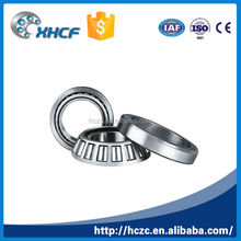 Super Precision Tapered Roller Bearing 31319