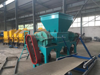 Used tire recycling plant , OEM waste tyre recycling plant for sale