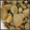 /p-detail/cantos-rodados-y-guijarros-de-piedra-para-la-decoraci%C3%B3n-de-jard%C3%ADn-300004581243.html