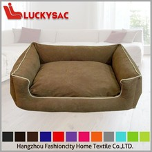funny cute pet dog cat house bed Furniture