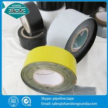 high peel strength self adhesive bituminous tape with good offer