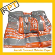 High Performance Asphalt Repair from manufacture Roadphalt