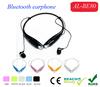 New design bluetooth headphone/sports blutooth headphone,wireless headphone with factory price