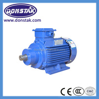 Y series three phase ac asynchronous motor for general using