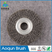 High quality stainless steel wire brushes msds xylazine