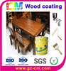 Wood varnish wood decorative uv paint for wood
