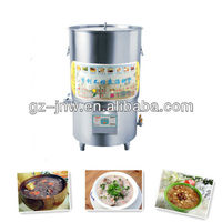 LC-DTCL-50*50 electric soup pot for soup cooker
