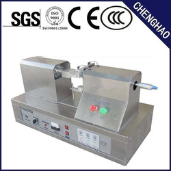 Hot sale high quality Automatic Plastic Tube Sealer Factory direct sale Made in China
