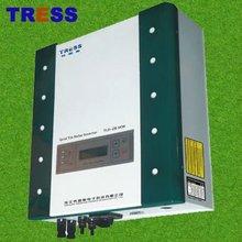 1 KW Solar Inverters for PV generator (1kw 1500w 2000w 3000w 4000w 5000w 6000w 7000w 8000w 9000w 10000w) with CE,VDE,G83,SAA
