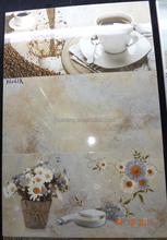 300x450 300x600 ceramic tiles,style selections bathroom ceramic