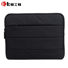 """Laptop Sleeve Case Bag Pouch Cover For 11"""" 13"""" 15"""" MacBook Pro Air Retina for iPad case"""