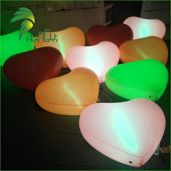 led heart balloon (4)