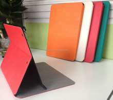 Superb Wonderful intelligent Wake/Sleep function Stand Leather Case Cover for New iPad Air iPad 2/3/4 iPad Mini 1/2/3
