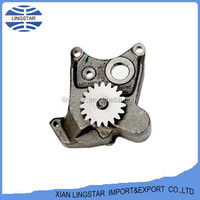 Use For Perkins 4.248 Oil Pump 41314054