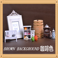 photographic vedio studio paper backdrop accessories Superior school photography backdrops