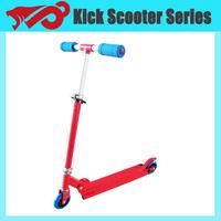 Finger scooter in Aodi