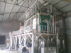 /product-gs/corn-flour-mill-machine-60278439606.html